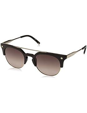 Calvin Klein CK3199S Sonnenbrillen Unisex