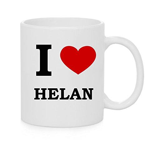 i-heart-helan-official-mug
