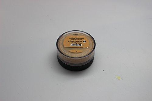 bare-escentuals-bareminerals-matte-spf15-foundation-golden-medium-6g-021oz