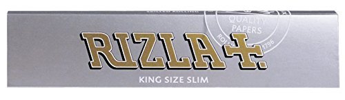 rizla-silver-king-size-slim-rolling-papers-5-booklets-by-gr8vape