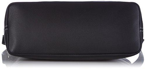 BREE Lapua 1 25x10x18 cm (B x H x T) Schwarz (Black 900)
