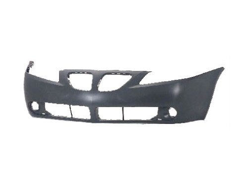 pontiac-g6-05-09-front-bumper-cover-front-new-base-gt-value-models-by-aftermarket-replacement