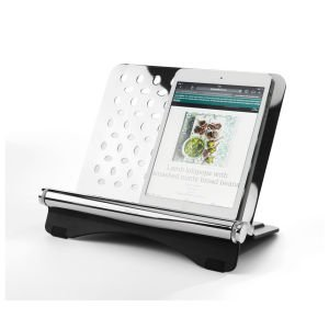 signature-v-cook-book-stand
