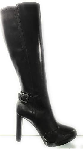 18dfd6c698 Stivali donna nero giardini | Classifica prodotti (Migliori ...