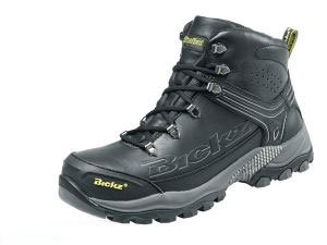 Bata Industrials safety shoes - Safety Shoes Today