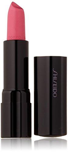 Shiseido Rossetto, Perfect Rouge, 4 gr, Rs448-Sensation