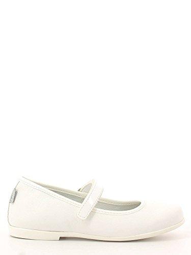 Melania ME2083D6E.A Ballerina Bambino Bianco 28
