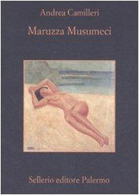 Andrea Camilleri: »Maruzza Musumeci« auf Bücher Rezensionen