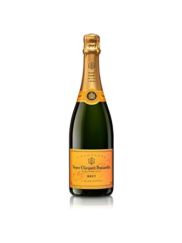 veuve-clicquot-yellow-label-champagne-nv-75-cl-case-of-6