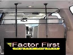 fiat-500-2008-on-universal-car-pet-dog-cat-guard-barrier