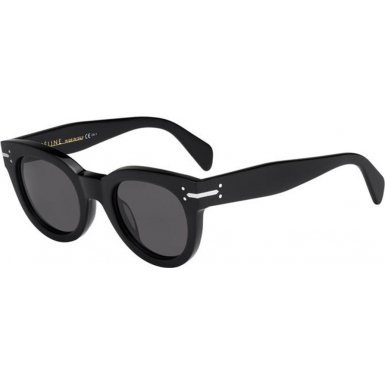 celine-41040s-807-black-new-butterfly-cats-eyes-sunglasses-lens-category-3
