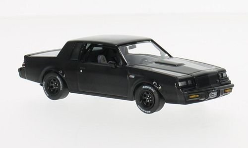doms-buick-grand-national-gnx-1987-schwarz-143-greenlight