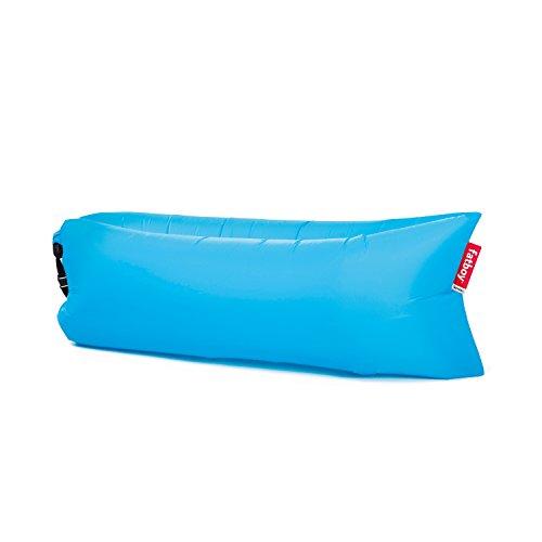 Lamzac® The Original 2.0 Aqua-Blue