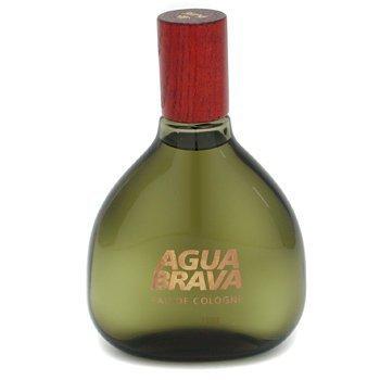 ".""Agua"