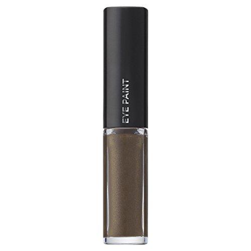 L'Oreal Paris Lidschatten Infaillible Eyeshadow Paint - 303 Breathtaking brown - Augen-Make-up