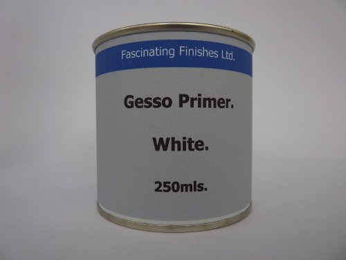 1-x-250ml-white-gesso-primer-for-canvas-wood-card-for-oil-acrylic-paints-jesso