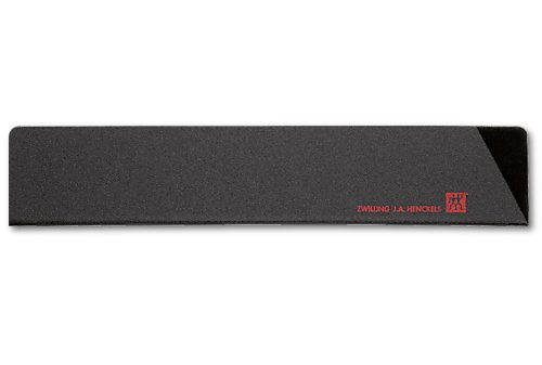 ZWILLING Accessories Sheath, 26.5cm