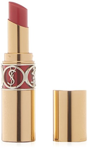 Yves Saint Laurent - Rouge Volupte Nº 5 Fuchsia In Excess - Barra de labios
