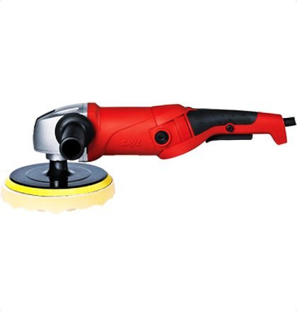 Skil 9080 JF Car Polisher (1300W)