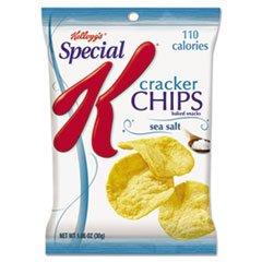 special-k-cracker-chips-sea-salt-sold-as-1-box