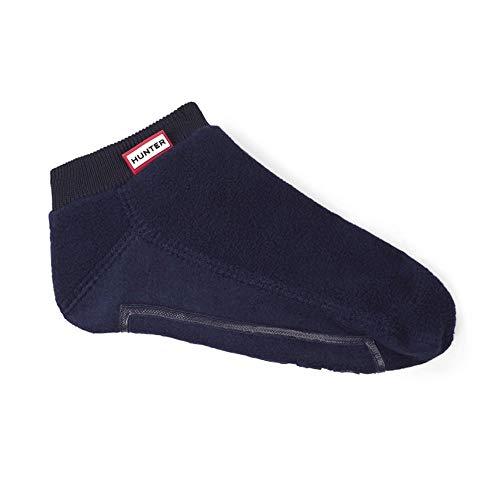 Ankle Boot Socks Fitted FL navy, Größe:L ()