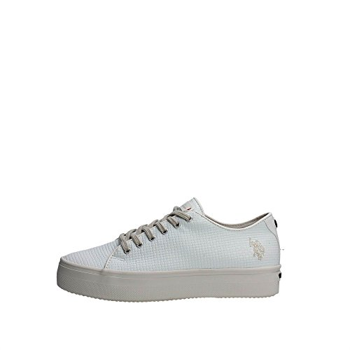 us-polo-assn-trixy4110s7-yl1-sneakers-damen-weiss-38