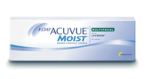 acuvue-1-day-moist-multifocal-tageslinsen-weich-30-stck-bc-84-mm-dia-1430-add-low-225-diopters