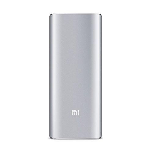 xiaomi-mi-power-bank-bateria-externa-para-iphone-smartphones-tablets-16000mah-plateado