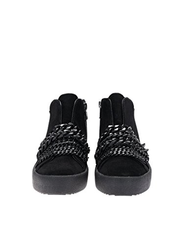 Sneakers Kendall e Kylie Black