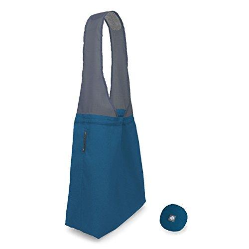 flip-tumble-24-7-bag-midnight-slate