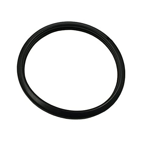 Beck Arnley 039-0103 Thermostat Gasket by Beck Arnley