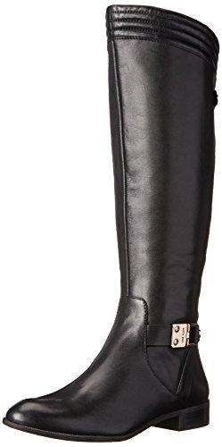 anne-klein-womens-kaydon-leather-riding-boot-black-55-m-us