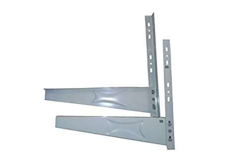 Whirlpool Split AC Bracket (ODU)