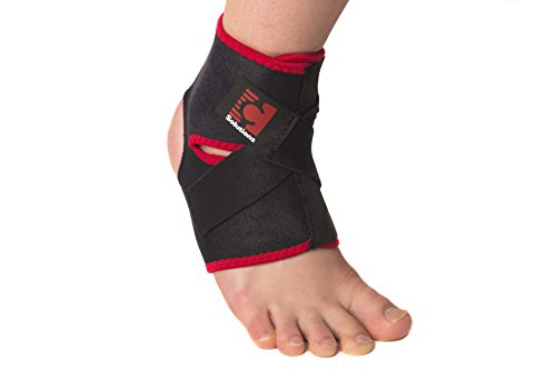 premier-neoprene-adjustable-black-ankle-support-brace-with-breathable-design-one-size-fits-all-for-w
