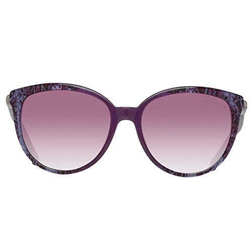 69529dae7b7aa2 Roberto Cavalli Sun RC986S 83Z-56-17-140, Montures de lunettes Femme