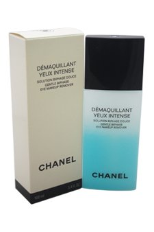 chanel-demaquillant-yeux-intense-donna-100-ml
