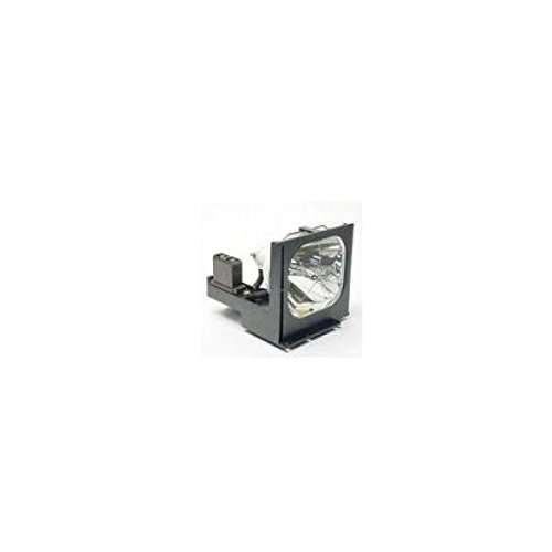 Optoma Projector Lamp **Original**, SP.8VH01GC01 (**Original** HD141X, EH200ST, GT1080, HD26, S316, X316, W316, DX346, BR323, BR326, W300)