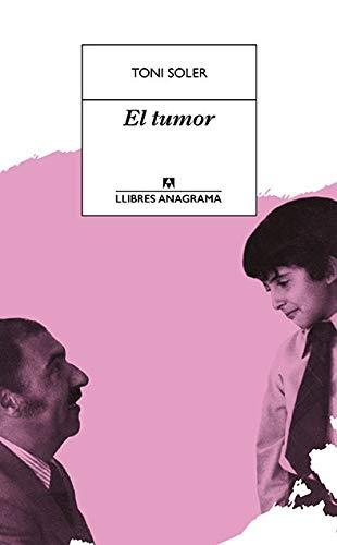 El tumor par Toni Soler