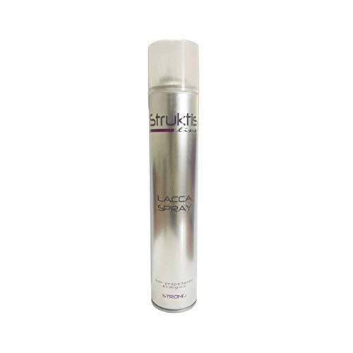 Spritzlack STRUKTIS STRONG 500 ml STR.011