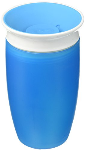 munchkin-miracle-360-degree-sippy-cup-296-ml-blue