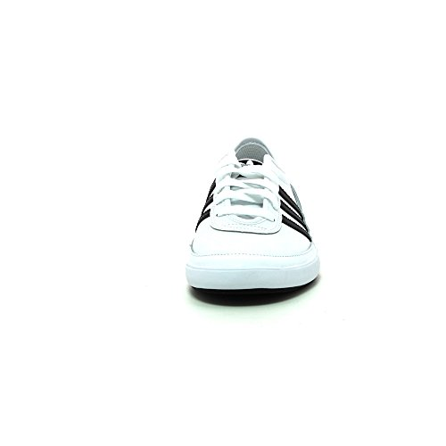 adidas Originals Court Spin, Baskets mode homme Blanc