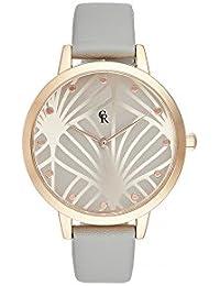 Reloj Charlotte Raffaelli para Unisex CRG009