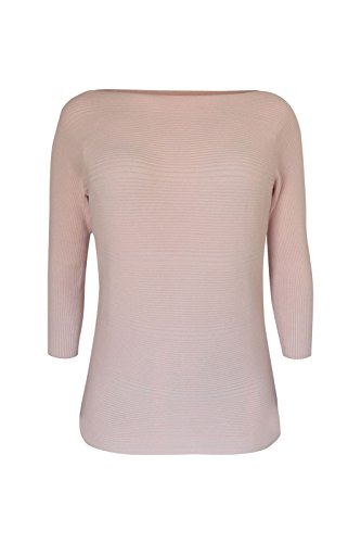 Monsoon -  Maglione  - Donna Pale Pink