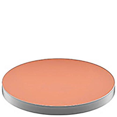 Mac Couleur crème Base Pro Palette recharge en bambou 3.2 g