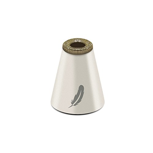 Homedics MDA-102-EU Microdermabrasion Diamantaufsatz Sensitiv
