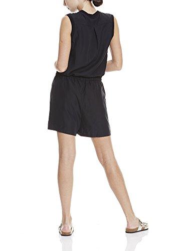 bench-damen-jumpsuit-short-schwarz-black-beauty-bk11179-38-herstellergroesse-m-2