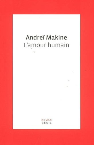 """<a href=""""/node/18307"""">L'amour humain</a>"""