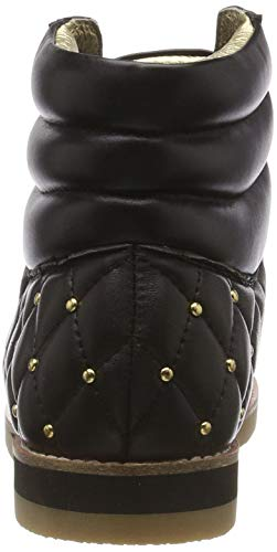Zoom IMG-2 lola ramona cecilia sneaker a