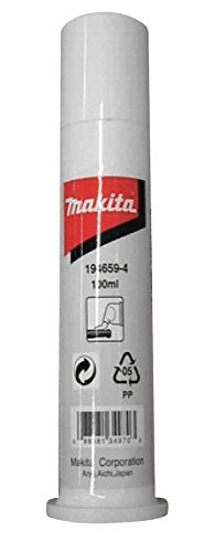 makita-194683-7-grasa-para-broca-100gr