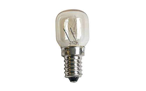 SCHOLTES - LAMPE 220-240V/15W (E14) - C00006522
